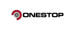 Onestop Internet , Inc.
